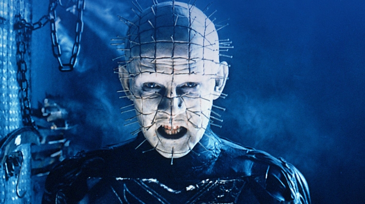 hellraiser-cover-web.jpg