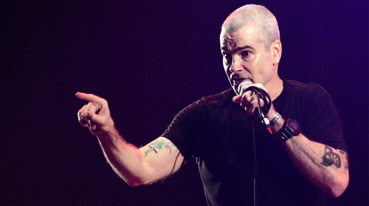 henry-rollins-2016-didier-messens-getty.jpg, Didier Messens / Getty