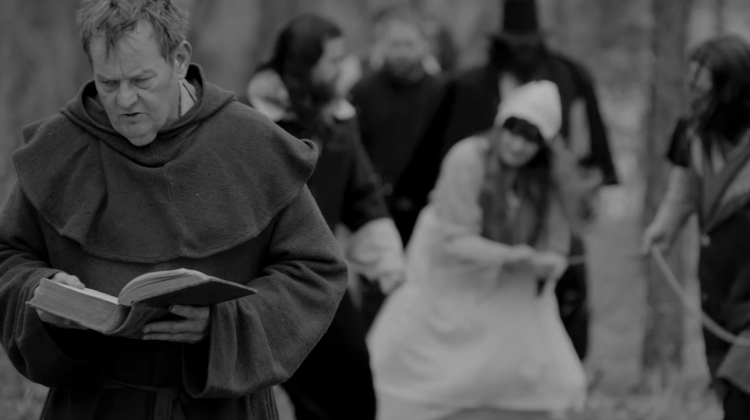 ilsa-old-maid-screen-grab.jpg