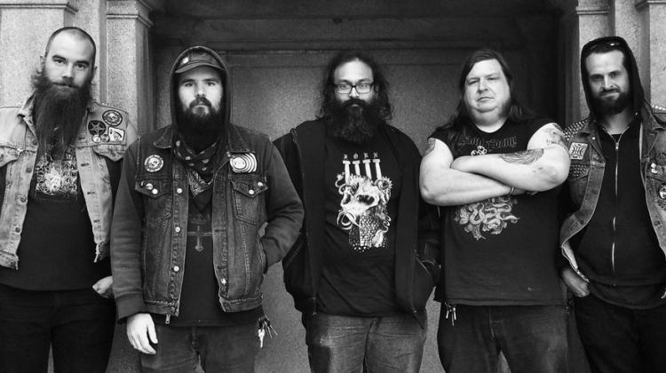 ilsa_band_cropped_21_2.jpg, Relapse Records