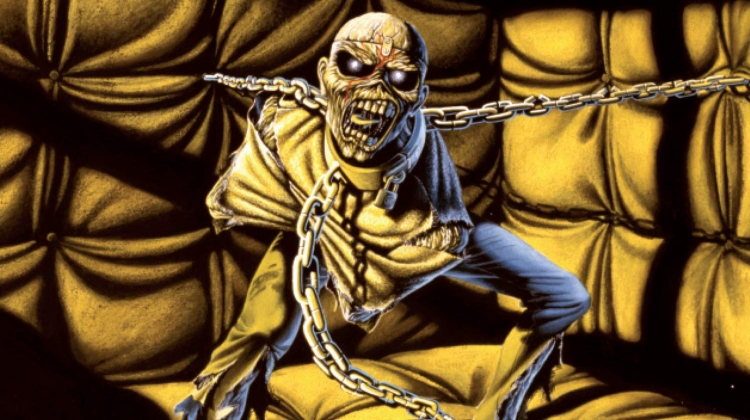 iron-maiden-pieceofmind-web-crop.jpg