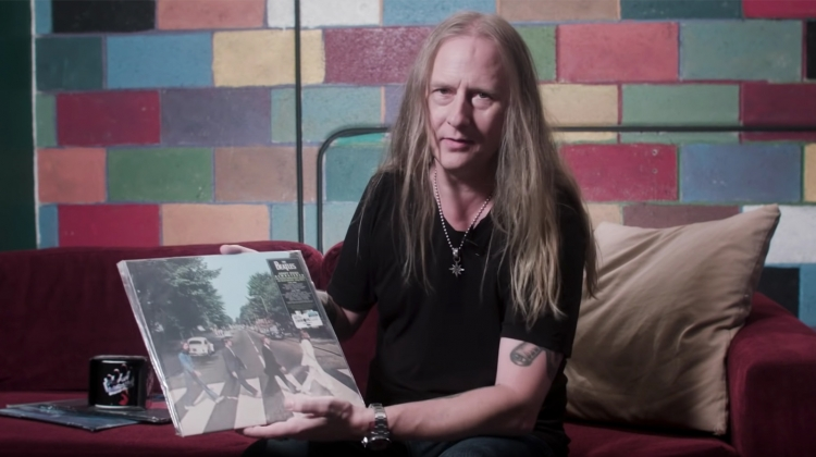 jerry-cantrell-records.jpg