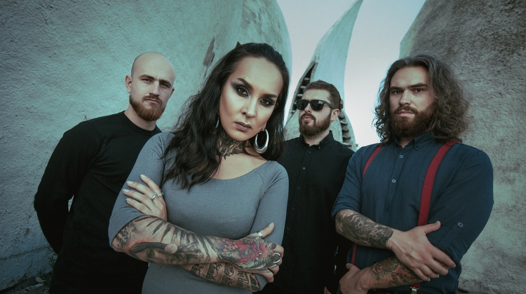 jinjer-2019-one-photo-by-tementiy-pronov-web.jpg, Tementiy Pronov