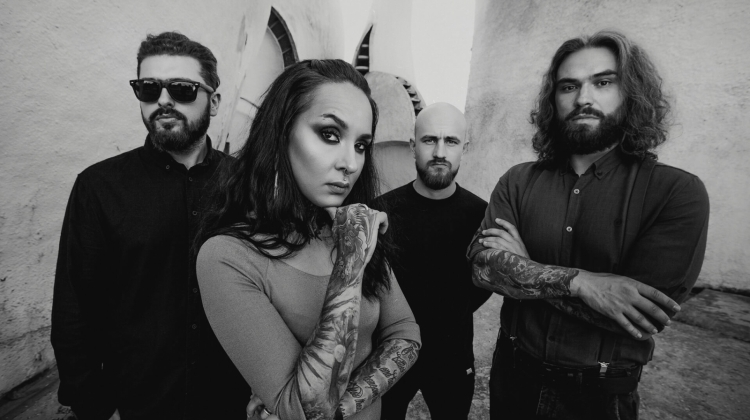 jinjer_press.jpg, Napalm Records