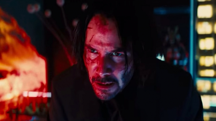 john-wick-3-grab-new-2.jpg