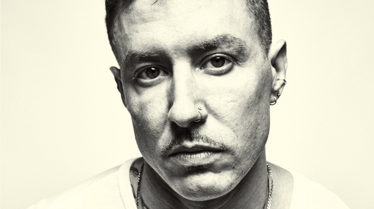 killer be killed -greg-puciato-crop-2.jpg, Travis Shinn