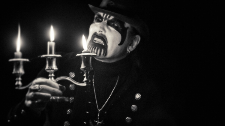 kingdiamond_2018_featured_credit_jimmyhubbard.jpg, Jimmy Hubbard
