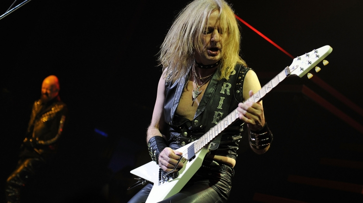kk-downing-judas-priest-getty-2008.jpg, Denise Truscello/WireImage/Getty