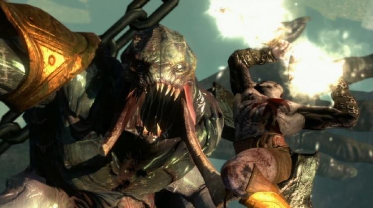 kratos gods of war.jpg