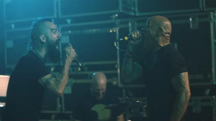 kse-live-duet.jpg