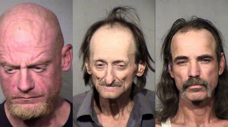 lambofgod-guitar-arrest.jpg, Maricopa County Sheriff's Office