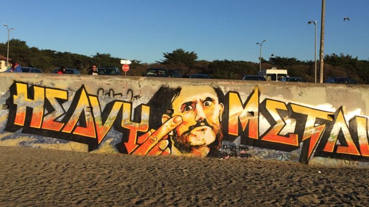 lemmy-mural.jpg, Wes Winship / Instagram