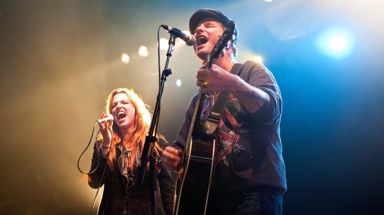 lzzycorey2012getty.jpg, Will Ireland/Classic Rock Magazine via Getty Images