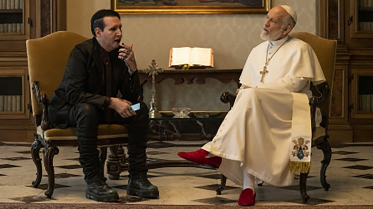 manson_new_pope.jpg