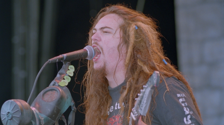 maxcavalera1994getty.jpg, Brian Rasic/Getty Images