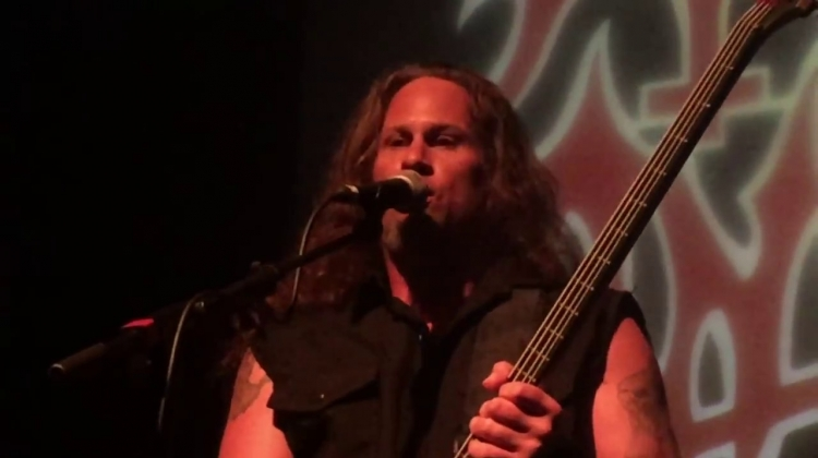 steve tucker morbid angel screen grab