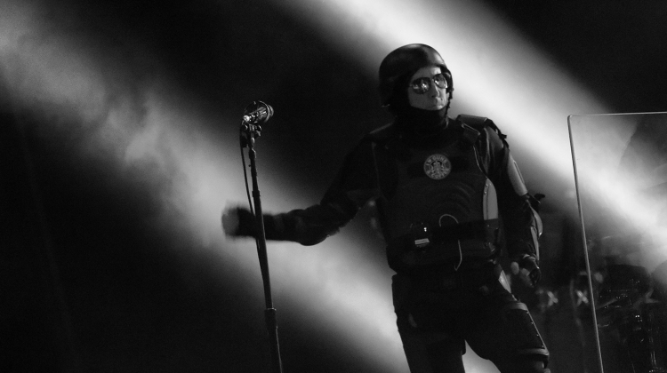maynard-james-keenan-tool-2017.jpg, Steven Ferdman / Stringer / Getty