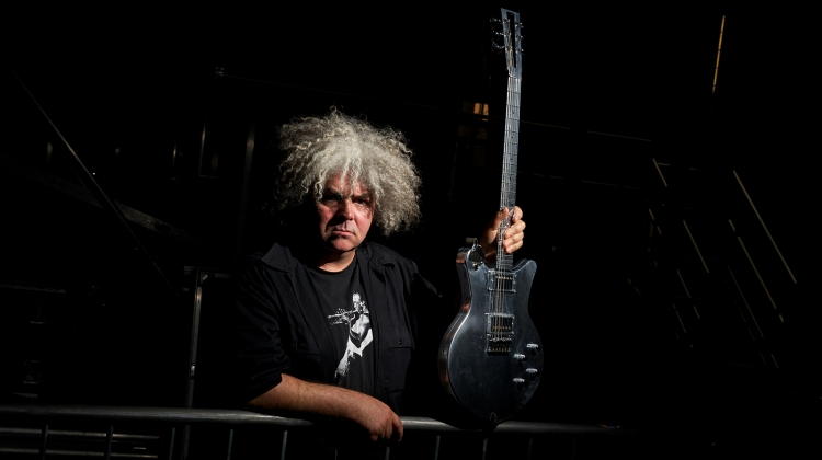melvins-buzz-osborne-rob-monk-getty-images.jpg, Rob Monk/Total Guitar Magazine via Getty Images