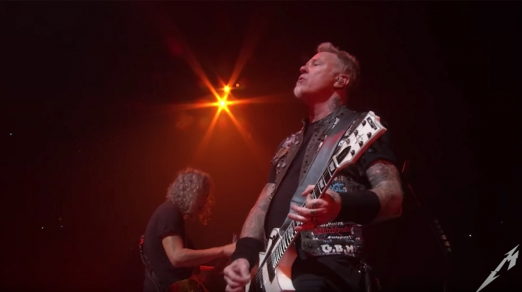 metallica-helsinki-screengrab.jpg