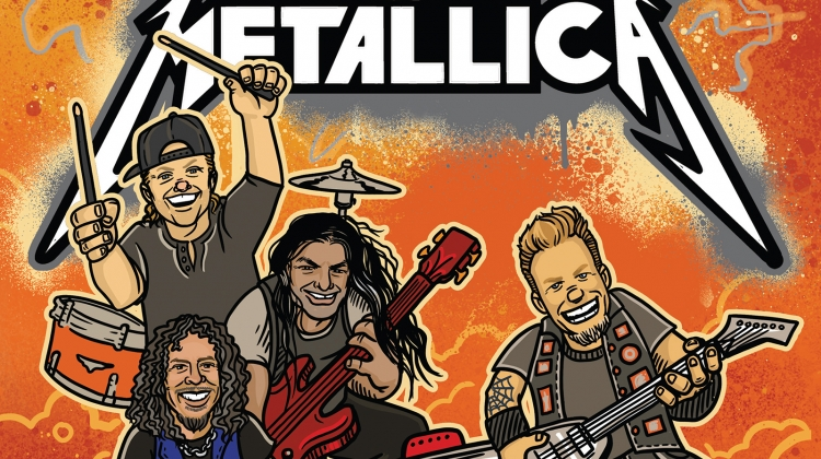 abcs of metallica cover final CROP