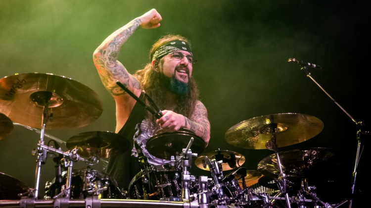 mike-portnoy-getty-miikka_skaffari-crop.jpg, Miikka Skaffari / FilmMagic / Getty