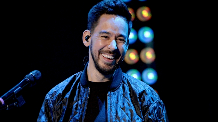 mike-shinoda-2017-getty-scott-dudelson.jpg, Scott Dudelson/Getty Images