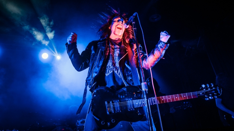 monstermagnet-live-stefan_hoederath-redferns-getty-webcrop.jpg, Stefan Hoederath / Redferns / Getty