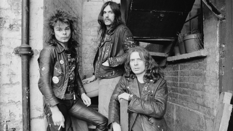 motorhead1978getty.jpg, Estate Of Keith Morris/Redferns