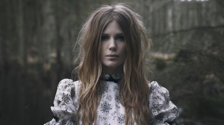 myrkur, Daria Endresen
