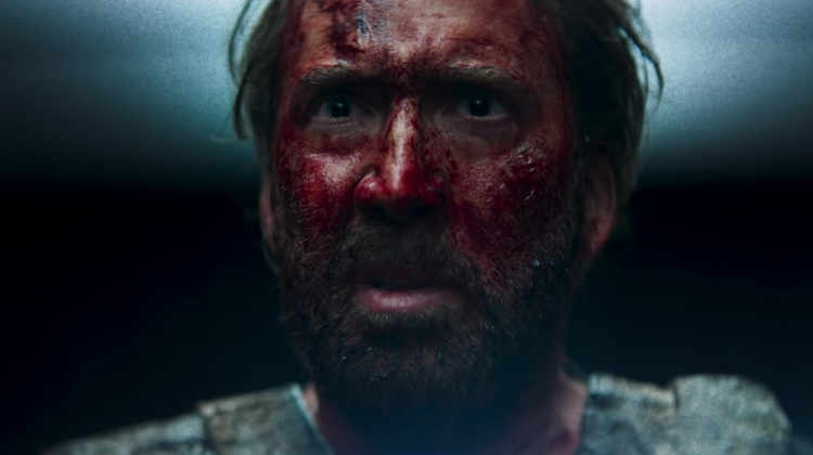 nic-cage-screen-grab.jpg