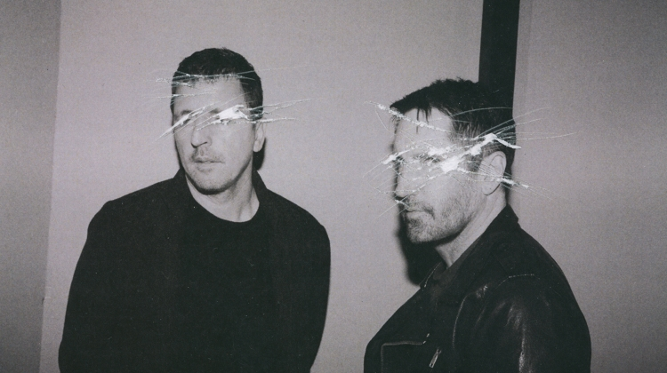 Watch Nine Inch Nails Take Fans\' Questions Live at Chicago\'s ...