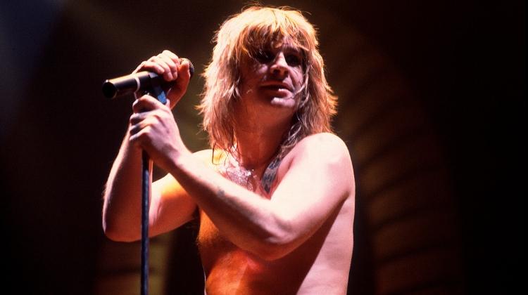 ozzy-osbourne-1982-getty.jpg, Paul Natkin / Getty Images