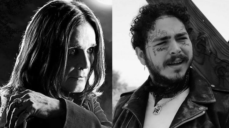 ozzy-osbourne-post-malone-press-shots-2019.jpg