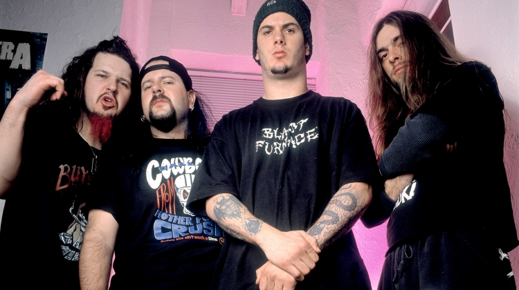 pantera-1992-getty-paul_natkin-getty_images.jpg, Paul Natkin / Getty Images