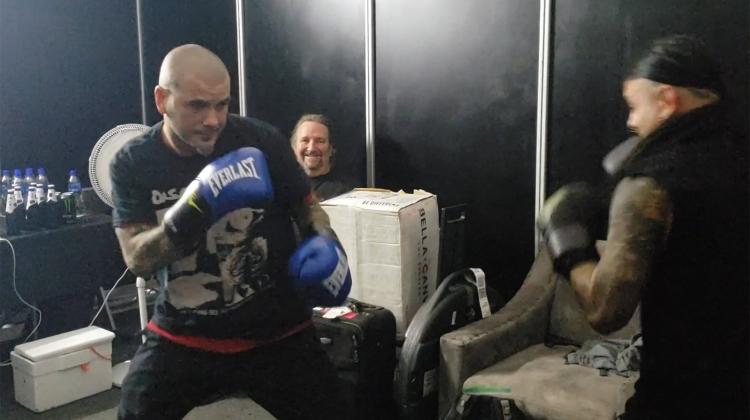 phil-boxing-grab.jpg