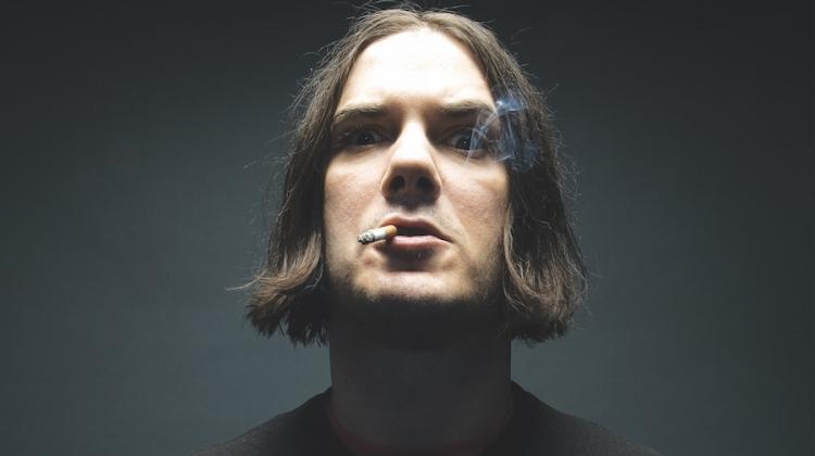Phil Anselmo, Travis Shinn