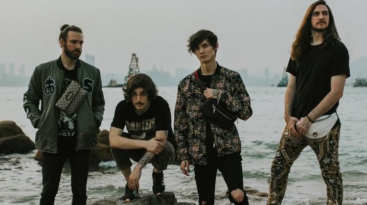 polyphia-credit-travisposton-web.jpg, Travis Poston