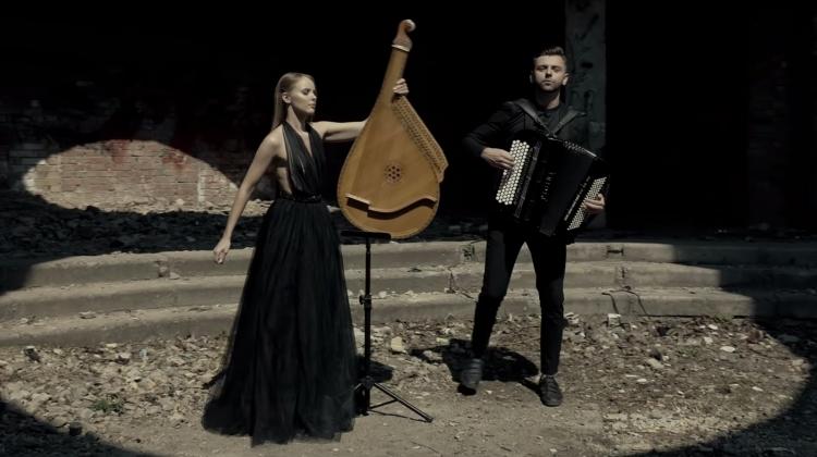 rammstein-cover-ukrainian-folk-2.jpg