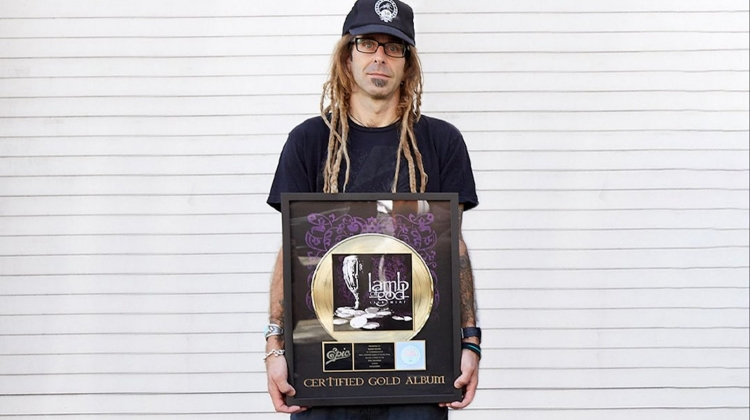 randy-blythe-and-the-sacrament-plaque.jpg
