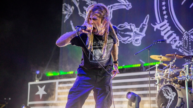 randy-blythe-scott-legato-gettyimages-963162604.jpg, Scott Legato/Getty Images