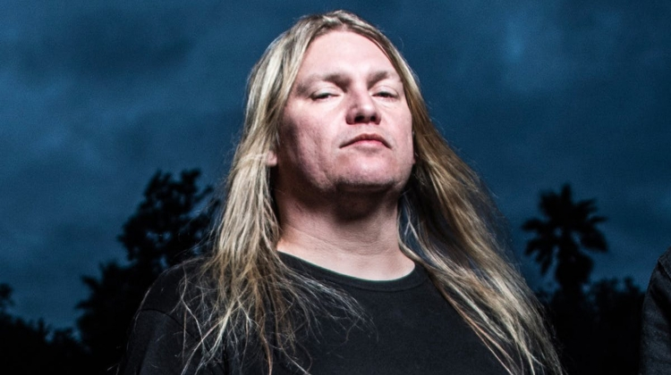 Reed Mullin, Corrosion of Conformity Drummer, Dead at 53