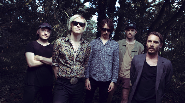 refused 2019 PRESS