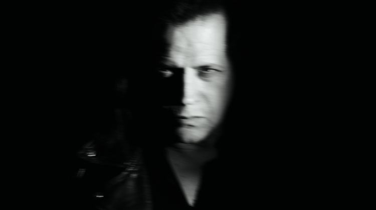 glenn Danzig 2018 OCKENFELS, Frank Ockenfels 3