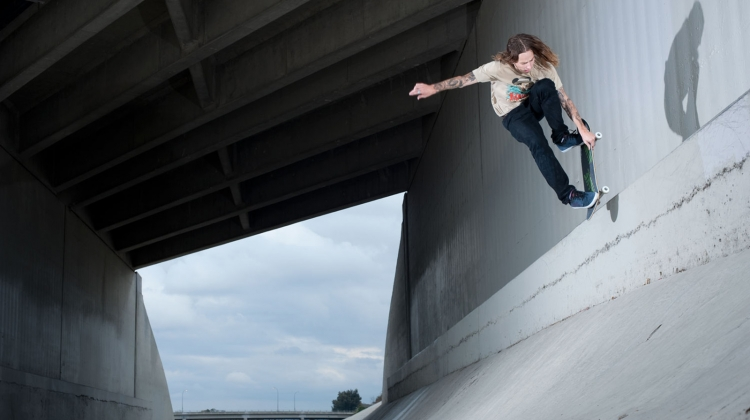 riley hawk shep dawgs 5 still