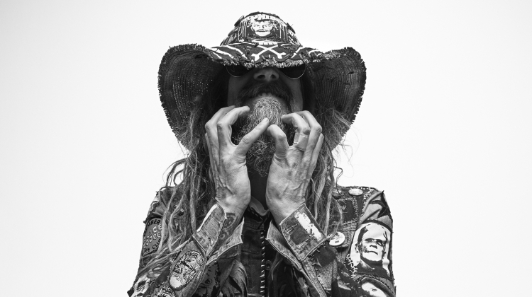 robzombie_2019_credit_travisshinn.jpg, Travis Shinn