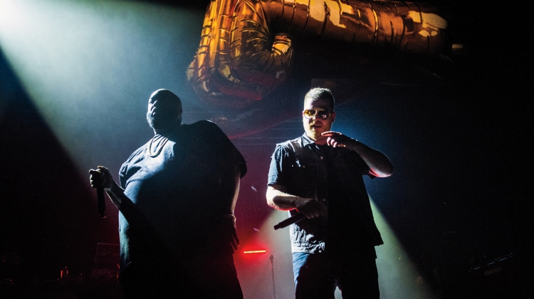 runthejewels.jpg, Nick Sayers
