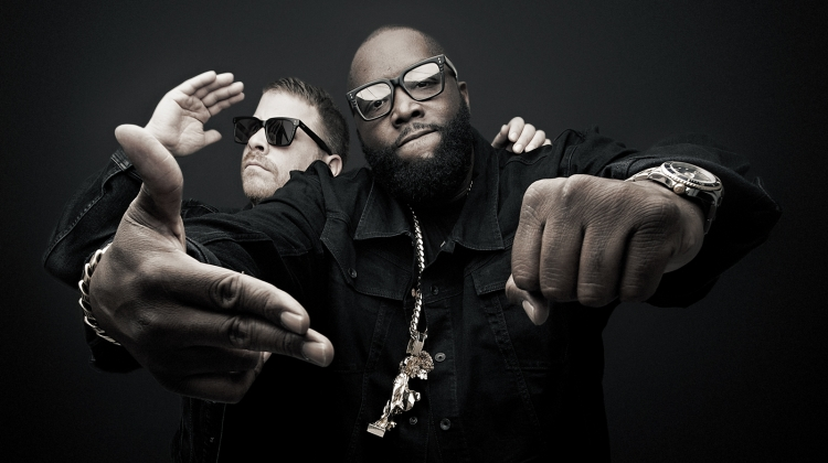 runthejewels_featured_credit_travisshinn.jpg, Travis Shinn