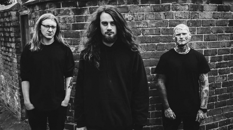leeched PRESS 2018, Prosthetic Records