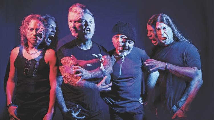 Metallica2016HUBBARD, Jimmy Hubbard