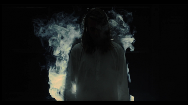 amenra vid still